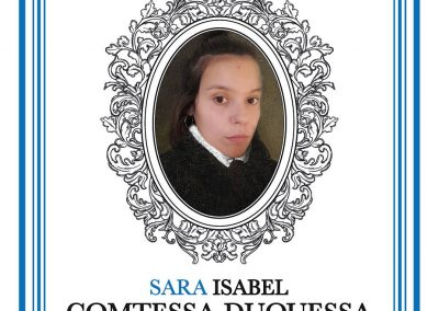 Sara Olgar
