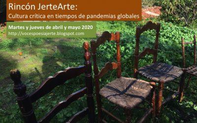 RINCÓN JERTEARTE