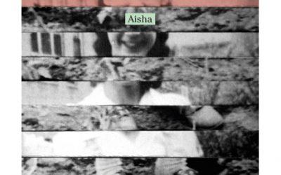PRESENTACIÓN DE AISHA EN VALÈNCIA